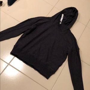 Lulu lemon sweatshirt
